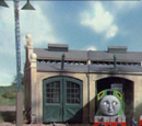 The Railway Series adaptations