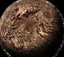 Juno (Planet)