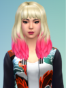Candy Behr The Sims 4.png