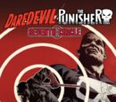 Daredevil/Punisher: Seventh Circle Infinite Comic Vol 1 1