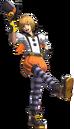 Armin Costume 3 (AOT DLC).png