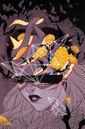 Batgirl Vol 4 49 Textless.jpg