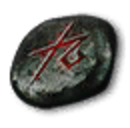 Tw3 runestone chernobog.png