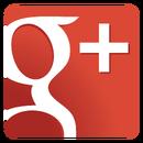 GooglePlus-Logo-02.png
