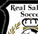 Real Saltillo Soccer
