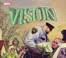 Vision Vol 2 5