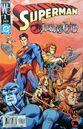 Superman Thundercats Vol 1 1 Variant.jpg