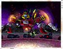 Black Comet - Diablon icon.png