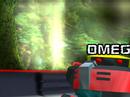 Omega - Iron Jungle.png
