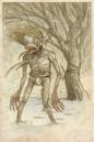 TW3-hanged man.png