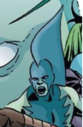 Todd Arliss (Earth-12610) from Deadpool Kills the Marvel Universe Vol 1 1 001.png