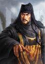 Kenshin Uesugi (NASSR).jpg