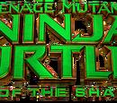 Wojownicze Żółwie Ninja II: Wyjście z Cienia (film 2016)