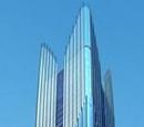 Logan Century Center