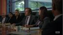 BCS 2x03 - Jimmy explica su visita a Amarillo en reunión.png