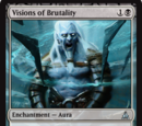 Visions of Brutality