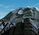 Pontypandy Mountain