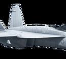 H2seasprite/Battlefield 3 Jet Tutorial and Tips