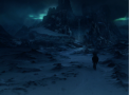 Winterland-Portal.png