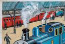 Thomas'TrainRS4.png
