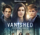Vanished: Left Behind – The Next Generation