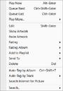 Album-Tracks Menu.png