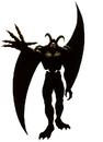 Demons Crest Phalanx.png