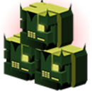 Arcane Lockbox x3.png