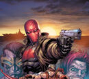 Red Hood/Arsenal Vol 1 10/Images