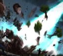 War Against the Dominion