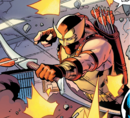 Clinton Barton (Onslaught Reborn) (Earth-616) from Fantastic Four Vol 5 14 0001.png