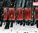 Guidebook to the Marvel Cinematic Universe - Iron Man 3/Thor: The Dark World