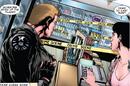 Hawkeye and Clerk.png