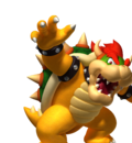 FortuneStBowser.png