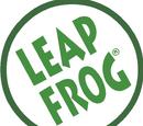 LeapFrog Enterprises