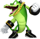 Vector the Crocodile 2013.png