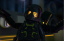 Darren Cross (Earth-13122) from LEGO Marvel Super Heroes Avengers Reassembled Season 1 3 0001.png