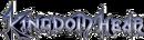 Kingdom Hearts (logo).png