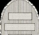 Redanian Post Bank