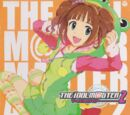 IdolM@ster Characters