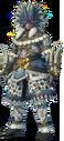 MHO-Slicemargl Armor (Blademaster) (Male) Render 001.png