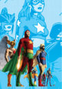 JSA All Stars Vol 1 8 Textless.jpg