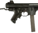 Weapons of Tom Clancy's Rainbow Six Siege: Operation Skull Rain