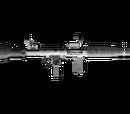 HRL-7