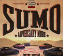 Sumo (Adversary Mode)