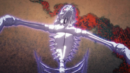 EP14 the death of The Skull Reaper.png
