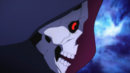 EP12 The Fatal Scythe Face Side.png