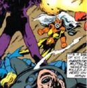 Bash Street Bunty (Earth-238) 01 from X-Men Archives Featuring Captain Britain Vol 1 2 0001.jpg