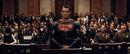 Superman stands in court.jpg