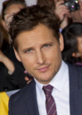 Peter Facinelli.png